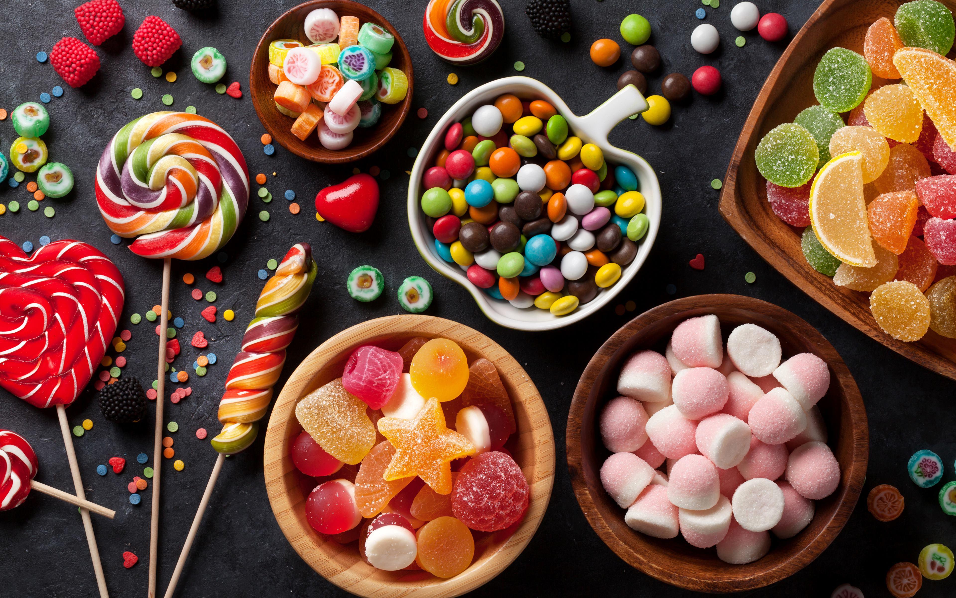Chất phụ gia, bảo quản từ thực phẩm có thể gây ra tăng động giảm chú ý